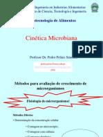 Clase 3 Cinetica Microbiana
