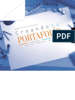 CREANDO TU PORTAFOLIO.pdf
