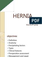 hernia (3)