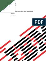 TCPIP Iseries.pdf