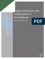 Grammar and Composition 2 Handbook.pdf