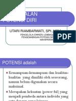 PENGENALAN-POTENSI-DIRI
