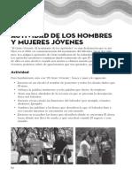 Act HH&MMJJ - El Cristo Viviente-1-2.pdf
