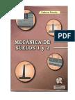 119988056-solucionario-Braja-M-Das-Funda.pdf