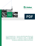 Littelfuse-Importance-of-Motor-and-Motor-Circuit-Protection-White-Paper.pdf