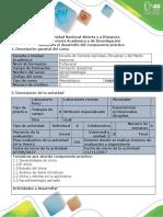 Guía Para El Desarrollo Del Componente Práctico - Paso 4 - Entrega Informe Práctico (1)