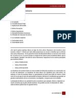EL Modelo Baumol-Tobin