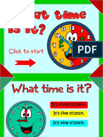 whats-the-time-game-fun-activities-games_17133.ppt