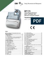 MT173-TD-v11-angl.pdf