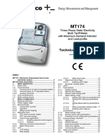 mt174.pdf