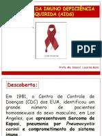 AIDS AULA