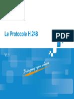H.248_protocol_fr