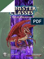 monster classes dragon.pdf