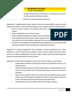 Lectura 11 COM. 3.pdf