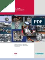 nx design brochure W 3_tcm73-4285