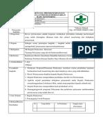 355513041 1 1 5 4 Revisi Rencana Program Kegiatan Pelaksanaan Program Erdasar Hasil Monitoring