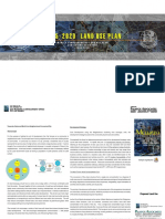 MCLUPZO - Book 2 - Land Use Plan.pdf