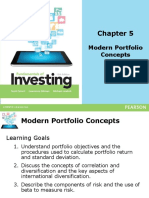 Chapter 5- Modern Portfolio Concepts.ppt