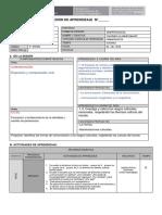 SESIÓN DE APRENDIZAJE-humanidades.docx
