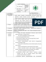 SOP Audit Internal2.doc