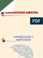 Comunicacion Asertiva.pptx
