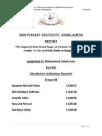 rasal-r-report.docx