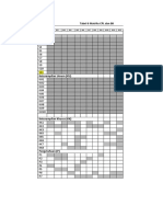 Tabel 6 Matriks CPL dan BK.docx