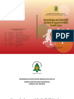 Buku Pkb Xii Idai Jaya