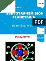 d 5 Servotransmisión Planetario (1)