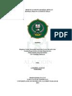 A. Haerul Agus M (1).pdf