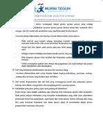 IMG_0042.pdf