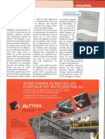 lire-le-dossier-de-presse-tguhl.pdf