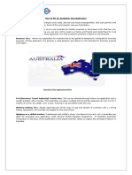 Australian Visa Application pdf.pdf