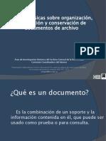 presentacion_elaborada_en_el_marco_del_taller_de_capacitación_agu-cci.pdf