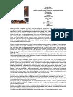 Resensi Buku Batik Nusantara