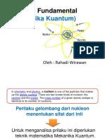 1_Konsep Fundamental.pptx