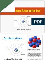 2_Struktur dan Sifat-sifat Inti.pptx
