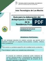Elaboracion_anteproyectos (1).ppsx