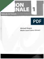 Version Originale.pdf