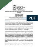 2da DEA Proyecto 2da Entrega