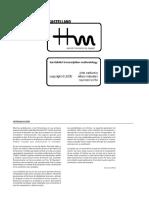 TTM_Castellano.pdf