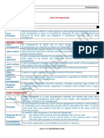 kashifadeel - IFRS 11