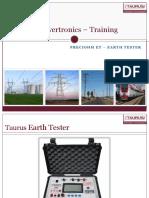137163268-Earth-Tester.pdf