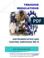 Instrumentation & Control Servicing NC II.doc