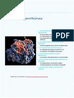 Tema 05. Proteínas_desarrollado