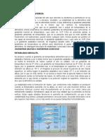 ESTABILIDAD ATMÓSFERICA.docx