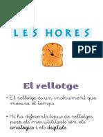 leshoresbloc-151105053056-lva1-app6891