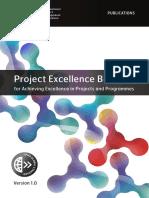 Project Excellence Baseline.pdf