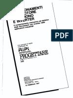 1987 Azionamenti Con Motore Asincrono E Inverter.pdf