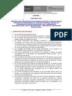 Com21-19-5.Errores-ms-frecuentes-en-proyectos-2 examen